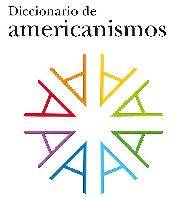 Diccionario americanismos RAE